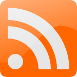 RSS Logo