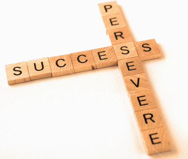 Definition of Success by Adesoji Adegbulu